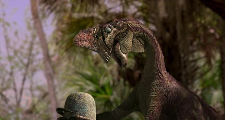 динозавр мультфильм 2001 скачать торрент - фото 3