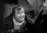 Сцена из фильма Оливер Твист / Oliver Twist (1948) Оливер Твист сцена 2