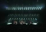 Сцена из фильма Paul McCartney - Out There At Budokan - Tokyo (2015) Paul McCartney - Out There At Budokan - Tokyo сцена 4
