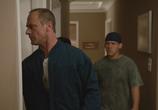 Сцена из фильма Выживание Джека / Surviving Jack (2014)