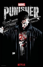 Каратель / The Punisher (2017)
