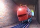 Кадр с фильма Чаггингтон: Веселые паровозики торрент 050185 ухажер 0