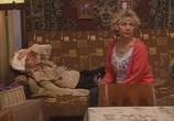 Сцена из фильма Татьянин день (2007)