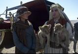 Сцена из фильма Королева пустыни / Queen of the Desert (2015)