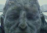 Кадр с фильма Прометей торрент 07779 эпизод 0