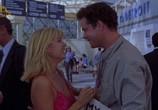 Сцена из фильма Ранчо / The Ranch (2004) Ранчо сцена 2