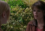 Сцена из фильма Крик / Scream (1996) Крик сцена 6