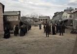 Сцена из фильма Мертвец из Тумстоуна / Dead in Tombstone (2013) Мертвец в Тумбстоуне сцена 8