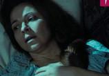 Сцена из фильма Тальянка (2014) Тальянка сцена 8