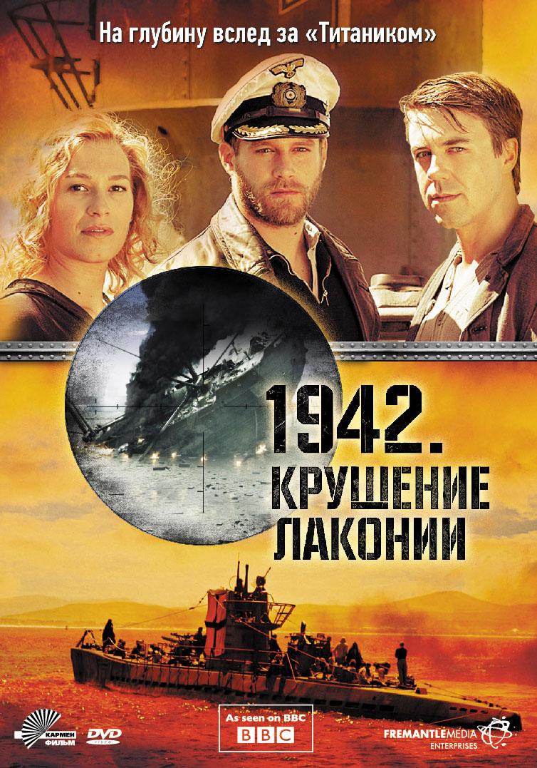 Приказ 156 Мчс России