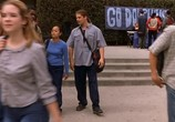 Сцена из фильма Чумовая пятница / Freaky Friday (2003) Чумовая пятница сцена 2
