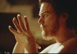 Сцена из фильма Авиатор / The Aviator (2005) Авиатор сцена 14
