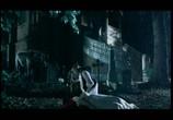 Сцена из фильма VA: Beautiful Voices (2005) VA: Beautiful Voices сцена 2