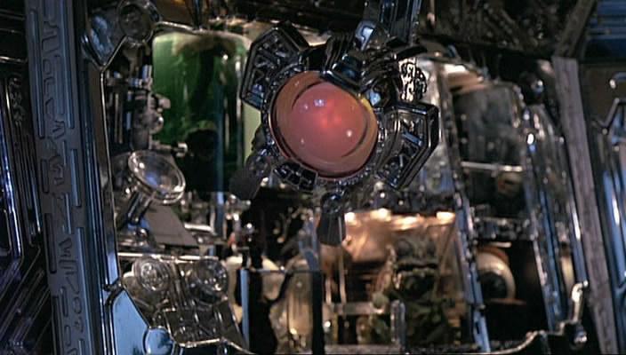 Скачать фильмы для навигаторов через торрент фото 509-388