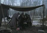 Сцена из фильма Доктор Живаго / Doctor Zhivago (2002) Доктор Живаго сцена 2