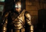 Кадр изо фильма Бэтмен напересечку Супермена: На заре справедливости торрент 029813 сцена 0