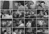 Сцена из фильма Макао / Macao (1952) Макао сцена 7
