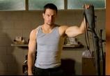 Скриншот фильма Стрелок / Shooter (2007) Стрелок