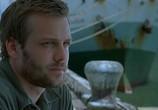 Сцена из фильма Любовная лихорадка / A love Song for Bobby Long (2005) Любовная лихорадка сцена 3