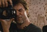 Сцена из фильма Съемки в Палермо / Palermo Shooting (2009)