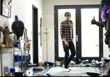 Скриншот фильма Папе снова 17 / 17 Again (2009) Папе снова 17