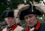 Сцена из фильма Два сердца - одна корона / Trenck - Zwei Herzen gegen die Krone (2003) Два сердца - одна корона сцена 2