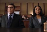 Сцена из фильма Закон и порядок: Лос-Анджелес / Law & Order: Los Angeles (2011)