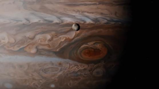 Скачать фильм Восхождение Юпитер