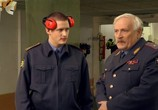 Сцена изо фильма Метод Лавровой (2011) Метод Лавровой картина 0