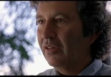 Скриншот фильма Кошмар на улице Вязов 7 - Новый кошмар Уэса Крэйвена / Wes Craven's New Nightmare (1994) Кошмар на улице Вязов 7 - Новый кошмар Уэса Крэйвена сцена 6
