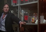 Сцена из фильма Звездная палата / The Star Chamber (1983) Звездная палата сцена 6