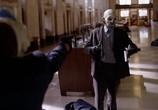 Кадр изо фильма Темный паладин