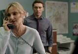 Сцена из фильма Скотт и Бейли / Scott & Bailey (2011)