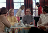 Скриншот фильма Дневная красавица / Belle de jour (1967) Дневная красавица сцена 8
