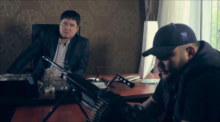 фильм регион 13 скачать торрент