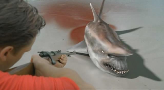 акулы малибу скачать торрент - фото 4