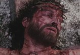 Кадр изо фильма Страсти Христовы торрент 04642 любовник 0