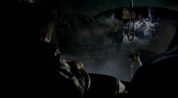 Ангел смотреть фильм 2012 года