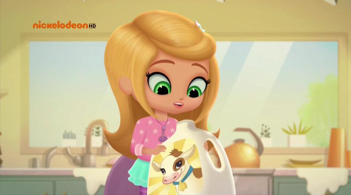 Shimmer.and.Shine .S03E18E19.All.That.Glitters-Grab.That.Gem.1080p.NICK.WEBRip.AAC2.0.x264-RTN