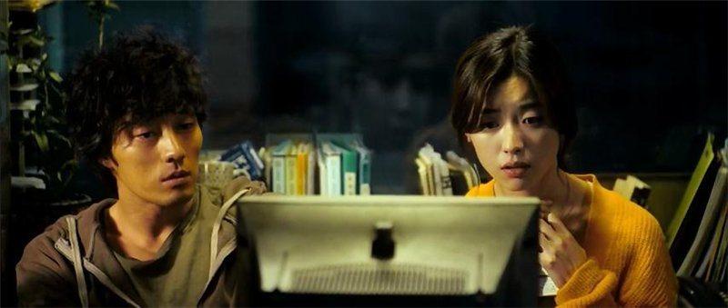 Драйв 2011 смотреть онлайн или скачать фильм через