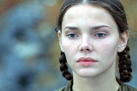 Первый после бога (2005) смотреть онлайн или скачать фильм через.