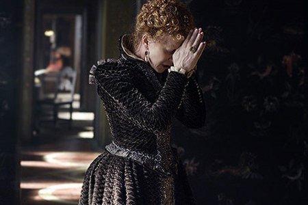 Елизавета скачать торрент.