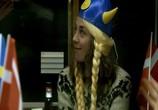 Сцена из фильма Убийство / Forbrydelsen (2007) Убийство сцена 3