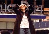 Скриншот фильма Ванильное небо / Vanilla Sky (2002) Ванильное небо