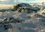 Сцена из фильма Загадки планеты Земля / What on Earth? (2015) Загадки планеты Земля сцена 6