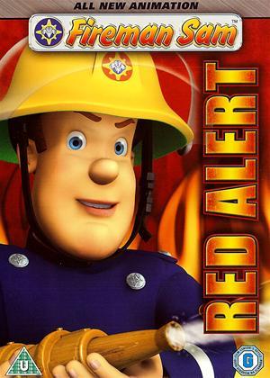Пожарный сэм скачать мультфильм.