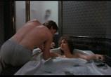 Сцена из фильма Человек дождя / Rain Man (1988) Человек дождя