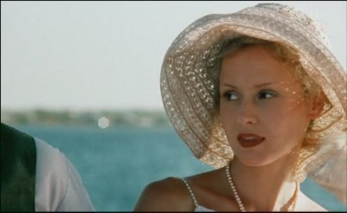 Скриншот фильма Воры и проститутки.