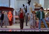 Кадр с фильма Большой торрент 083909 эпизод 0
