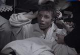 Сцена с фильма М.У.Р (2012)